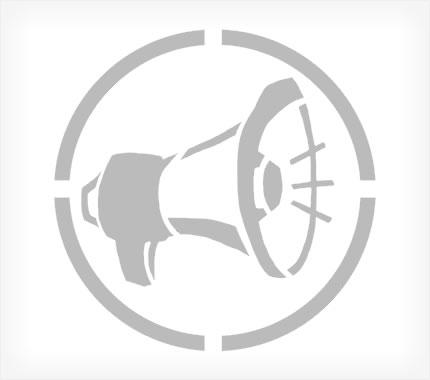 Tirai Rumah Sakit Dnexs Elite Full PVC di  Kanigoro Anti Darah